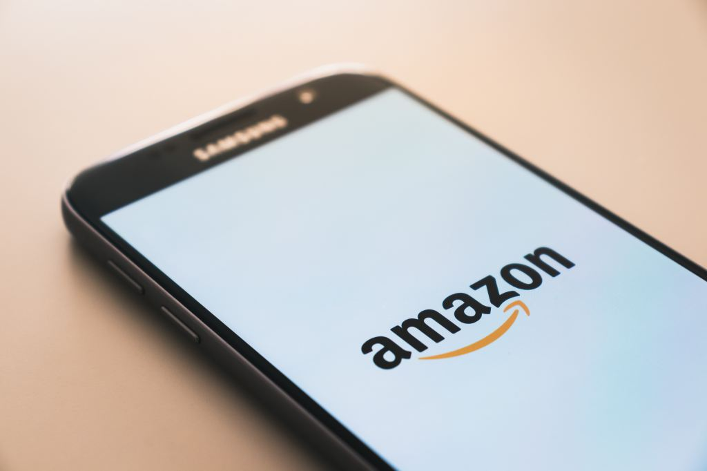How to delete your Amazon Account